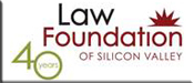 (law foundation logo)