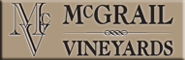 (mcgrail winery logo)