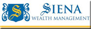 (siena wealth logo)