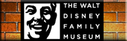 (walt disney family logo)